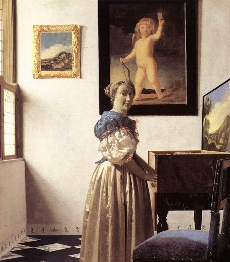 vermeer_standing_virginal.jpg