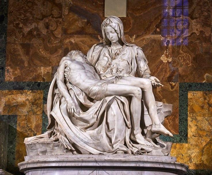 1024px-Michelangelo's_Pietà,_St_Peter's_Basilica_(1498–99).jpg