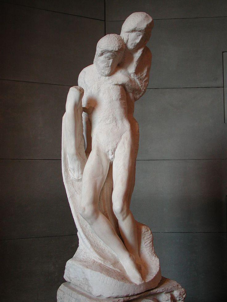 800px-Michelangelo_pietà_rondanini.jpg