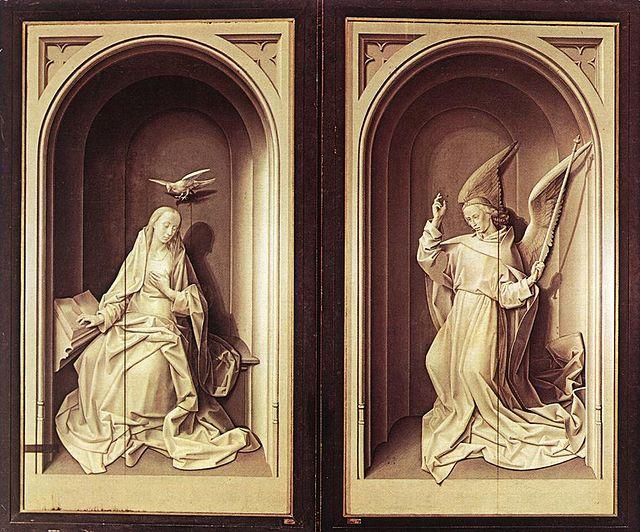 640px-Hugo_van_der_goes_portinari_triptych_closed.jpg