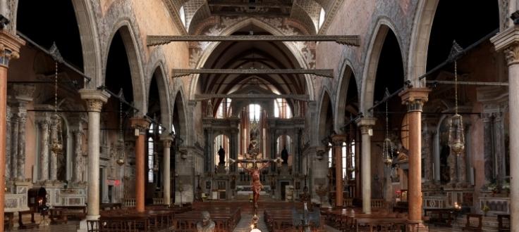church-of-santo-stefano_5656_2_cover