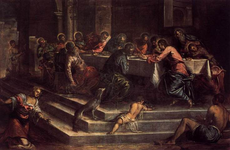 Jacopo_Tintoretto_-_The_Last_Supper_-_WGA22613